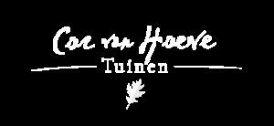 Logo.CorvanHoeve.wit